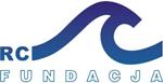 Regionalne Centrum Informacji i Wspomagania Organizacji Pozarządowych w Gdańsku
